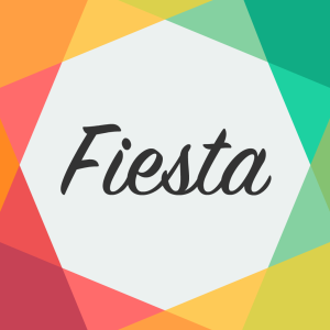 Color Fiesta